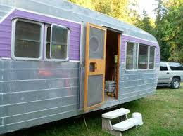Related Mobile Home Kitchens From 1955 To 1960