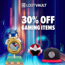 50% Off - Lootcrate Coupons, Promo & Discount Codes ... Loot Crate June 2014 Review Transform Coupon Code Vault Golden Ticket Please Comment If You Claimed It Crate Sanrio Coupon Code Fresh Step Lweight Best Loot Modellscom Coupons Sb Muscle Free Shipping Prezibase Man Child Of Mine Carters Secret Promo Codes Hidden Prizes Deals Uk Thick Quality Glass Crates Promo Stein Mart Charlotte Locations Dragon Gourmet Does Qdoba Give Student Discounts March 2017 Primal Spoilers Nerdspan