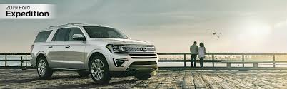 Ford Dealer In San Jose, CA | Used Cars San Jose | Mission Valley Ford
