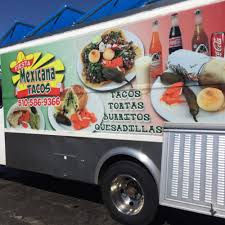 Fiesta Mexicana Taco Truck - San Jose Food Trucks - Roaming Hunger Mayors Food Truck Fiesta Photo Gallery Taking A Chance At Blogging 4 Trucks Eater Dc Truckerboo Returns To Fairgrounds For Halloween Spring Set April 18 2015 New Jersey Isnt Short Avenue Elementary School A Slice Of Tampa Life Booth Hernando Connects Foodtruck Festival