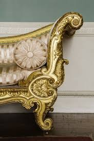 canapé style baroque pas cher meuble style baroque pas cher maison design bahbe com