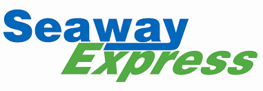 Seaway Express - Cornwall Ontario Overnight Trucking Company Supply Chain News Truckload Carriers See Mixed Q2 Results With How To Beat Fuel Surcharges On Emirates Using Jal Miles Live And Cathay Pacific Dragonair Hedging Goes Sour Airline In Europe Find Out More Tnt Diesel Fuel Prices Sitting Near 3 A Gallon At Start Of 2018 As Drop Trucking Companies See Opportunity Raise Trucking Industry Hits Road Bump With Rising Prices Wsj Lease Purchase Program Oil Plummets Surcharges Persist Toronto Star A Strategy Avoid Aadvantage Tickets Current Recent Railroad Surcharge Rates Rsi Logistics