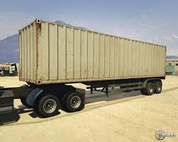 100 Gta 5 Trucks And Trailers Czeshop Images V