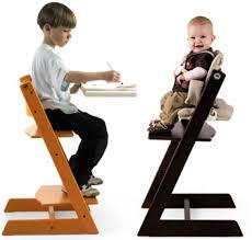 chaise b b volutive grand classique de la chaise bebe