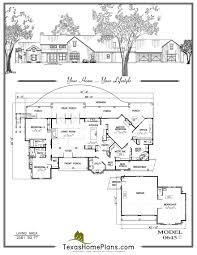 100 German Home Plans FAVORITE FLOOR PLAN SO FAR Texas Home Plans TEXAS GERMAN