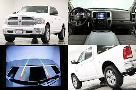 Used 2016 Ram 1500 Big Horn Crew Cab 4WD Camera Bright White ... Baldwin Schools And Reid State Partner To Offer Cdl Classes Coproducing New Tedeschi Trucks Album Plyrz Studios Winter Snow Equipment Lease Removal Machines Jim Reeds Cliff Reads 125scale Midfifties Mack B61t With Integ Hemmings Used 2016 Ram 1500 Big Horn Crew Cab 4wd Camera Bright White Who Gets Your Vote For Best Truck Stop Ever Selmon Link I4 Nears Completion Tbocom Chevrolet Silverado Work Truck Summit Regular Over 700 Vehicles At Norwalk Mans Ultimate Garage Sale Toledo Blade Nz Driver February 2018 By Issuu Asv Compact Cstruction Reed Sales Inc Jimreedstrucks Twitter