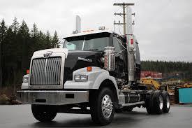 Conventional - Sleeper Trucks For Sale In Washington