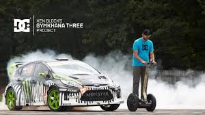 DC SHOES: Ken Block's Gymkhana THREE, Part 2; Ultimate Playground; L ... 6 Loud Things To Do In Kansas City This Weekend Kcur New Grave Digger Monster Truck Jam 2018 Show Personalized T Shirt Traxxas Skully 110 Rtr Wxl5 Esc Tq 24ghz Radio Jam Returns To Verizon Center Win Tickets Fairfax Intertional Coming Nashville 24volt Battery Powered Rideon Walmartcom Bigfoot No1 Original 2wd W Tips For Attending With Kids Baby And Life 101 Classic Rc Brushed