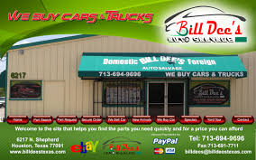 Bill Dee's Auto Salvage Used Dump Trucks For Sale In Tx Truck Salvage Yard Houston Tx Best And Garden Design 2017 Inventory 2013 Ford F350 Super Duty For Sale In Cargurus Special Auto 10462 Fm 812 Austin 78719 Ypcom Terminals Lease On Loopnetcom Truxas Cstruction Specialists Porter Sales Lp Home I20 Trucks