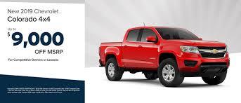 100 Trucks For Sale In Colorado Springs Chevy Dealer Near Me Denver CO AutoNation Chevrolet North