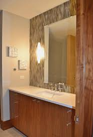 Unfinished Bathroom Cabinets Denver by 17 Best Ideas About Shoe Cabinet On Pinterest Entryway Shoe