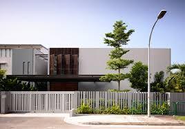 100 Hyla Architects Shifting Screens HYLA Award Winning Singapore