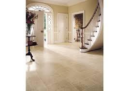 ceramic tile vs porcelain tile article