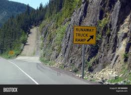 Runaway Truck Ramp Image & Photo (Free Trial) | Bigstock Runaway Truck Ramp Image Photo Free Trial Bigstock Truck Ramp Planned For Wellersburg Mountain Local News Runaway Building Boats Anyone Else Secretly Hope To See These Things Being Used Pics Wikipedia Video Semitruck Loses Control Crashes Into Gas Station In Cajon Photos Pennsylvania Inrstate 176 Sthbound Crosscountryroads System Marketing Videos Photoflight Aerial Media A On Misiryeong Penetrating Road Gangwon Driver And Passenger Jump From Big Rig Grapevine Sign Forest Stock Edit Now 661650514
