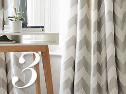 Material For Curtains Calculator by Made To Measure Curtains How To Buy Curtains Guide M U0026s