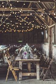 Shabby Chic Wedding Decorations Hire by Best 25 Bohemian Wedding Decorations Ideas On Pinterest Boho