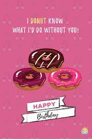 Short But Sweet Birthday Message To Boyfriend