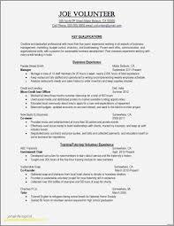 Sample Resume For Branch Sales Manager Elegant Project Inspirational Tutor Jpg 927x1200