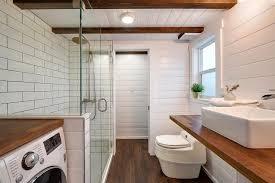 i a separett villa 9200 composting toilet it sets the