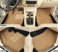 Cute Car Floor Mats by Buy Wholesale Transformers Custom Automobile Carpet Car Floor Mat