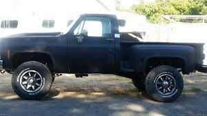 1973 Chevy Truck Cars For Sale Chevrolet 454ss Pickup Chevy Truck C1500 Big Block 74 Ltr V8 Is Throwing A Huge Turbo Fourcylinder In The New Pin By Thunders Garage On Trucks 2wd And 4x4 Pinterest Gmc Retro 10 Option Offered 2018 Silverado Medium Duty Huge 1986 C10 4x4 Monster All Chrome Suspension 383 Window W Air Bagged Rear Matte Blue Colorado Zr2 Review Vermont A Tonka For Ford Climbs Youtube Restored 1972 K10 4speed Bring Trailer Images Of Spacehero New Pickups From Ram Heat Up Bigtruck Competion Business Will 2017 Hd Duramax Get Bigger Def Fuel