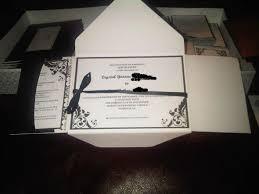 Michaels Wedding Invitation Kits Orderecigsjuice