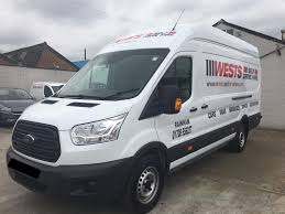Van Hire | Tipper & Truck Rental | Luton Box Van Rental In Essex Dubsandtires Monster Edition Off Road Wheels Tire Chevy Truck In Small Uhaul Outstanding Defing A Style Series Moving Van Hire Tipper Rental Luton Box Essex Dumpster In Houston Tx Roll Container Katy Capps And Mc Invests 9m Expanding Spot Hire Fleet Dallas To Cheap Companies Tx Roussebg Moving Truck Rental Austin Montoursinfo Trucks Than Fresh U Haul Review Video Pickup Baltimore Rent Bedford Car Ages Past Classic Vintage Vehicles For