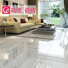 Bedroom Tile Flooring Tiles Ideas