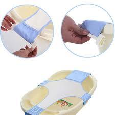 Infant Bath Seat Recall by Keter Infant Bath Seat Cintinel Com