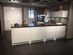 störmer küchen musterküche mk 8 ausstellungsküche in