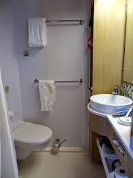 Bathroom Smells Like Sewer At Night by Grandeur Of The Seas Family Review April 5 12 Cruise Critic