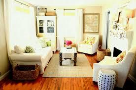 100 Modern Zen Living Room Simple Ideas Philippines Maelovestore Maelovestore