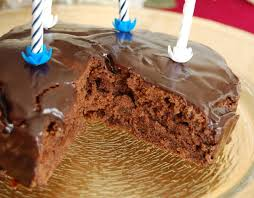 cuisiner sans lait et sans gluten gâteau d anniversaire sans gluten sans oeufs sans lactose sans