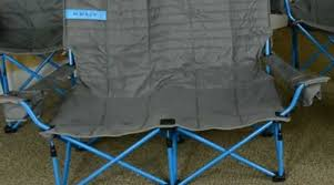 Kelty Camp Chair Amazon by Camping Chairs U2022 Camping Luv