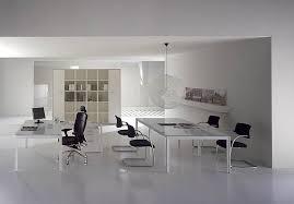 mobilier bureau bordeaux bureau verre bois blanc ou couleur bordeaux coventry bordeaux