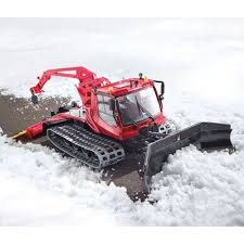 100 Rc Truck Snow Plow The Childs RC Plow Plow Snow Plow Toys