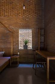 100 Contemporary Brick Architecture Beautiful Images For Modern Homes Interior Home Interior Design