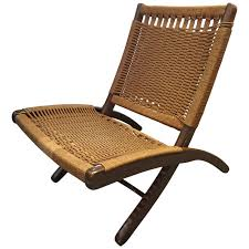 Hans Wegner Style Folding Chair At 1stdibs Adirondack Folding Chair Hans Wegner Midcentury Danish Modern Rope Style Bolero Grey Pavement Steel Chairs Pack Of 2 English Black Lacquer And Parcelgilt Campaign Amazoncom Fashion Outdoor Garden Recliner Classic Series Resin 1000 Lb Capacity Wedding Fishing Folding Chair Icon Black Monochrome Style Drive Lweight Cane With Sling Seat Buffalo Study With Writing Pad Buy Antique Wood Chairfolding Boardfolding Product On Samsonite Hire