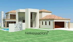 Spacious House Plans by Spacious House Floor Plans Lovely Floor Plan T455d