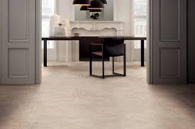 tile shop bob s carpet flooring west florida