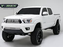 Toyota Truck : 2015 Toyota Tundra TRD Pro Desert Race Truck For 2014 ... 2016 Tacoma Sema Toyota Booth Rallyways Favorite Tacomas Composite Truck Body Parts Delivery Bodies 1991 Diagram Wiring Info New Arrivals At Jim S Used Toyota 1993 Pickup Of Tacoma Trd Sport Side Stripe Graphics Decal Pro Comp Accsories In Conroe Gullo 1986 Performance Sr5 Toyota Pickup Questions Runs Fine Then Losses Power And Dies If No Houston Vancouver Dealer Serving Oakland San Jose Livermore Jims 1985 4x4