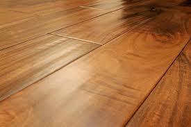laminate wood flooring cost to install costco laminate wood