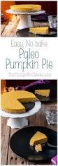 Turkey Pumpkin Push Ins by 70 Best Happy Thanksgiving Images On Pinterest