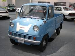 Honda T360 - Wikipedia Gm Considers A Return To True Compact Trucks Autoguidecom News Finish Line First Vdubs Now Minitrucks Hot Rod Network Kia Left Hand Drive Mini Truck Spotted Japanese Forum Datsun 620 Custom Sunset Lowlife__219 Owner Hyundai Readying First Pickup For Us Market Roadshow Jeep Renegade Turned Into Comanche Pickup 95 Octane 2017 Honda Ridgeline Review Car And Driver 900 Oddball Minitruck Project Some Old School From The 80s N 90s Youtube Scoop Piaggio Porter 600 Mini Truck Teambhp Mini Paceman Adventure Is A Tiny Youll Want To Buy But Cant Suppliers Manufacturers At