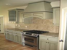 Sage Colored Kitchen Cabinets by What Colors Compliment Sage Green Green Colors For Kitchens Sage