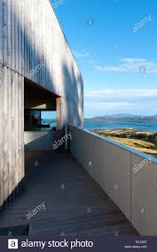100 Bay Architects Designed By Hobartbased 12 And Built Of