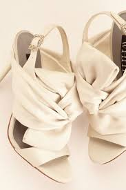 21 best Shoes for wedding images on Pinterest
