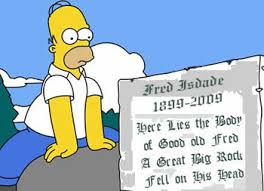 Funny Halloween Tombstones Epitaphs by Funny Gravestone Pictures 2 Tombstone Headstones In The Cemetery