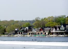 100 Lake Boat House Designs House Row Wikipedia