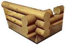 chalet en rondin en kit maison en bois en kit roumanie free maison en bois en kit